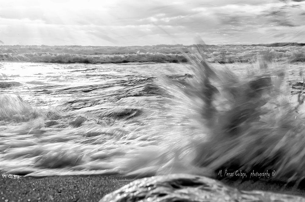 Splash  by Brum_Colaco