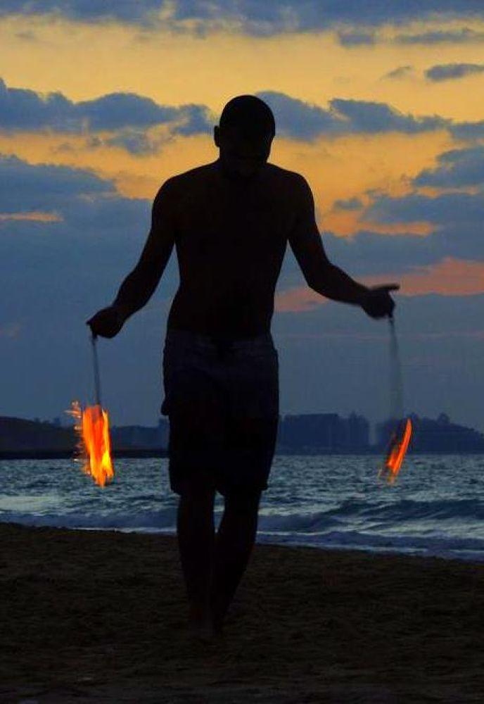 Fire by stephanie67