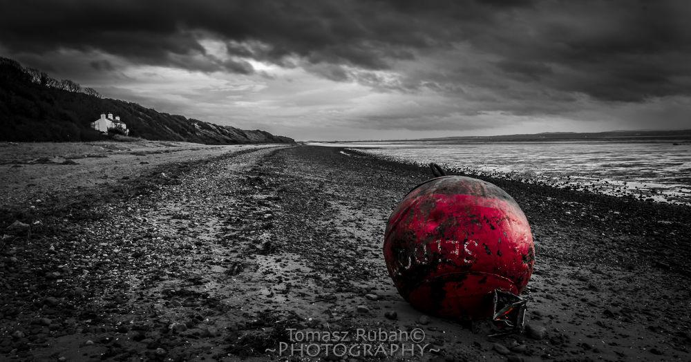 _DSC6132 by Tomasz Ruban Photography