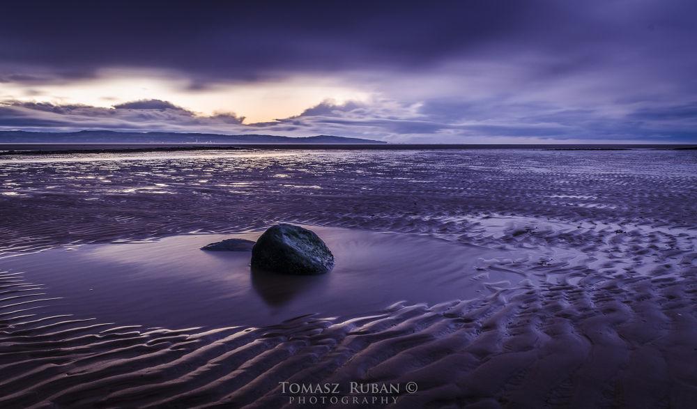 Untitled by Tomasz Ruban Photography