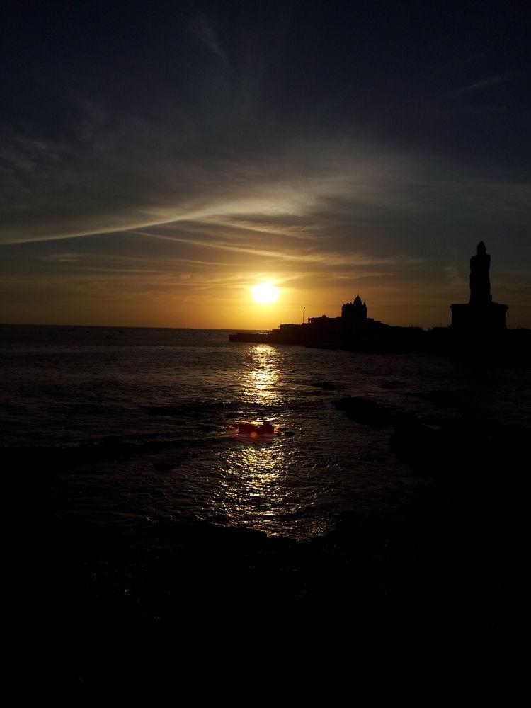 20121001_062322.jpg by vinaymishra