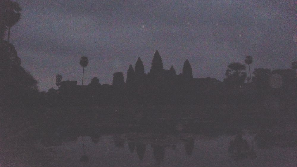 DSC05664 by cambodiazhengyang