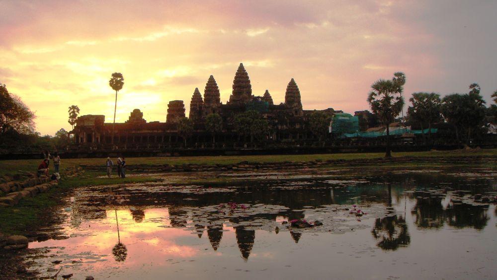 DSC05684 by cambodiazhengyang
