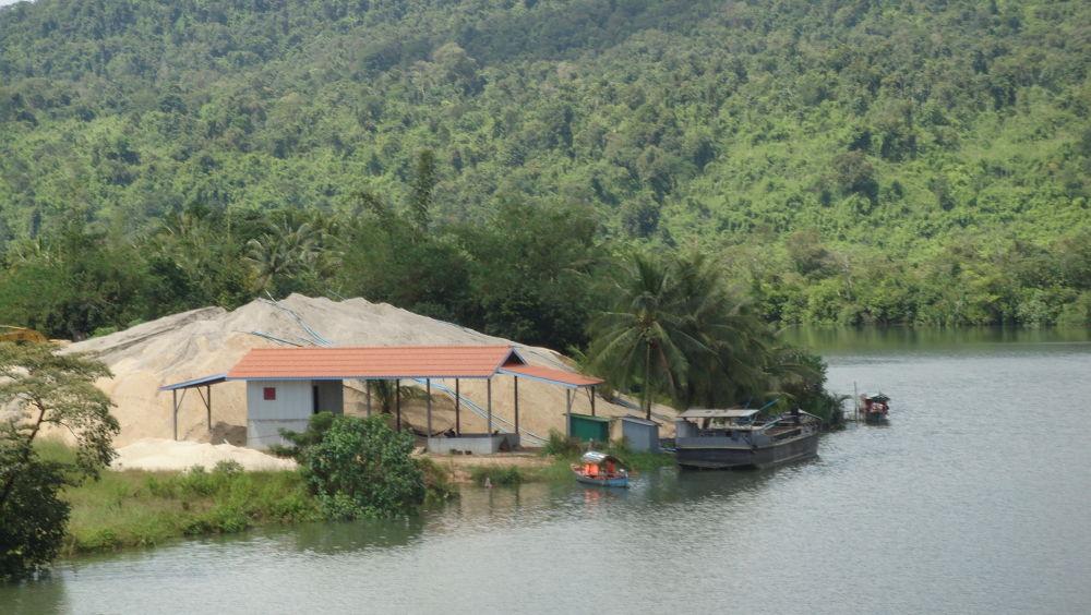 DSC09167 by cambodiazhengyang