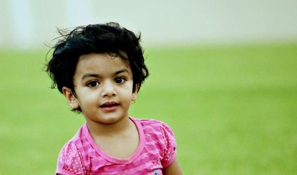 Portrait02.jpg by Sanjiban Ghosh