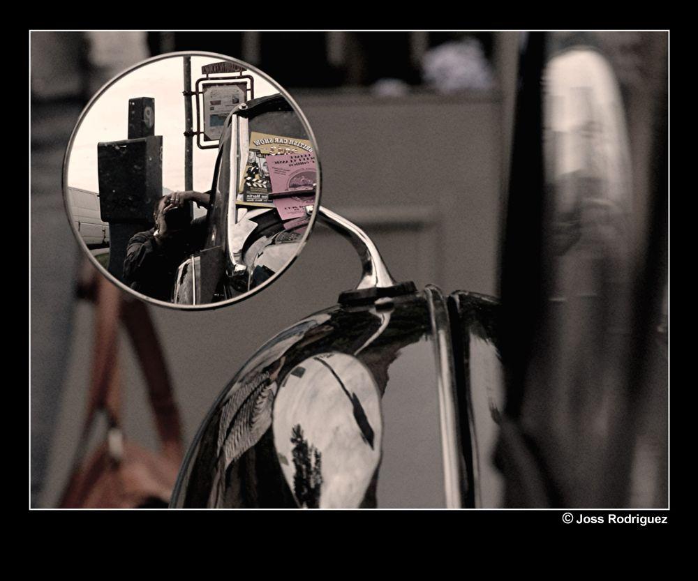 British cars Morges_20121006_3330b copyright Joss Rodriguez.JPG by Joss Rodríguez