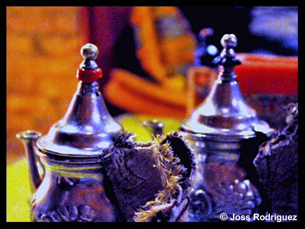 Granada20121202_304b copyright Joss Rodriguez.JPG by Joss Rodríguez