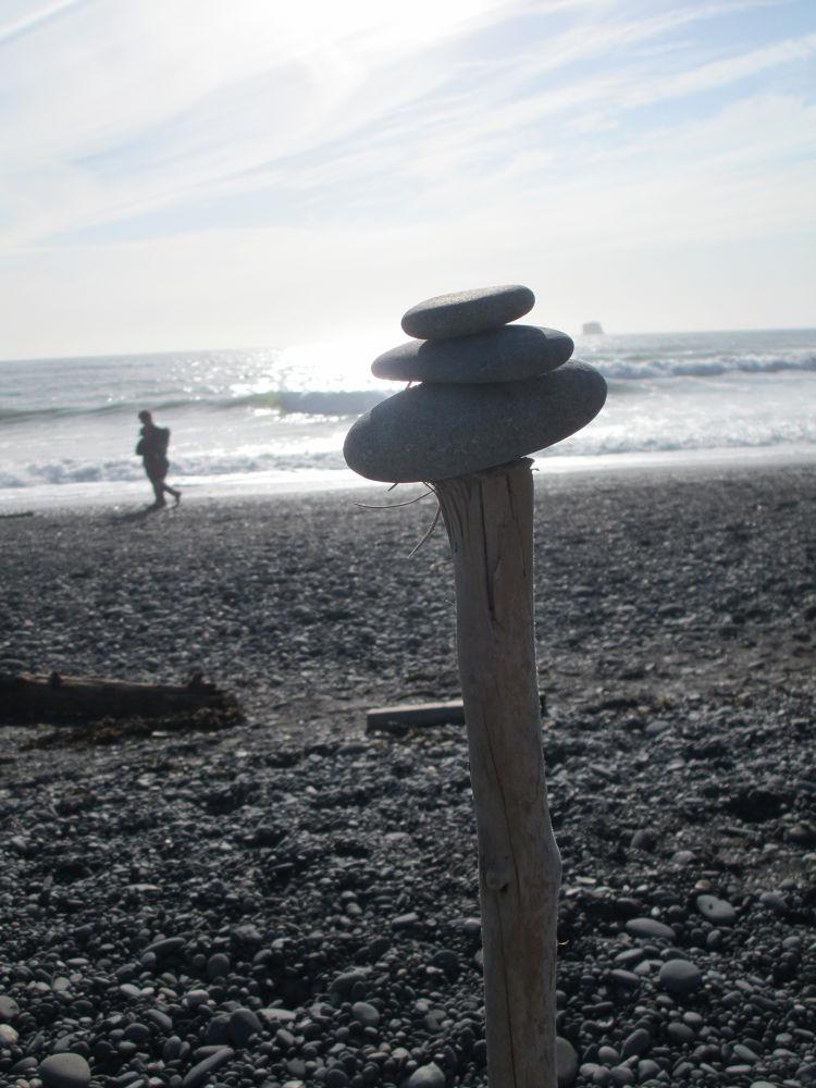 Beach by sunshinegirl87