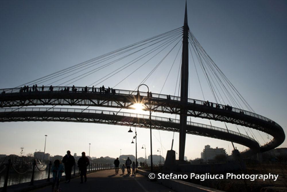 Pescara by stefanopagliuca80