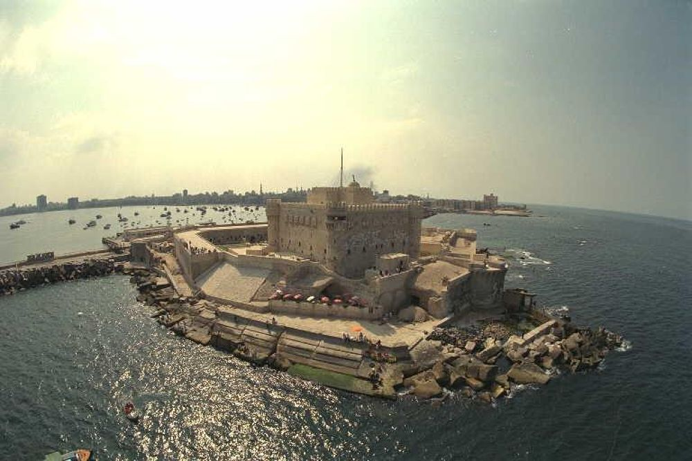 Egypt-Alex013.jpg by qchany
