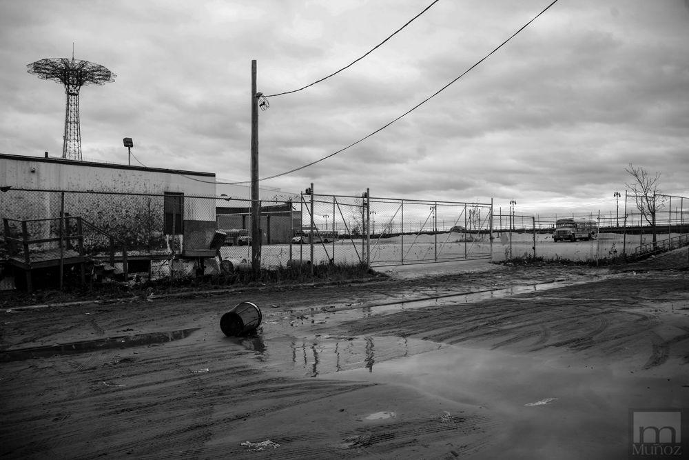 WEB-Aftermath-of-Sandy-Marco-Munoz-Jaramillo-0033 by munozma