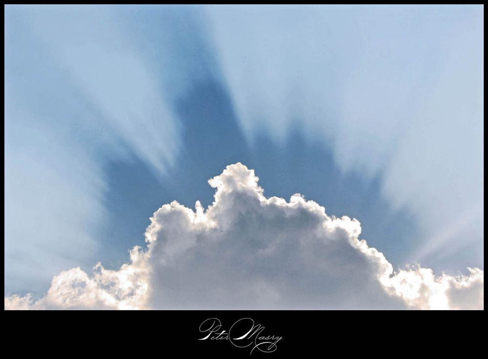 DSC_0007 by PeterMasry