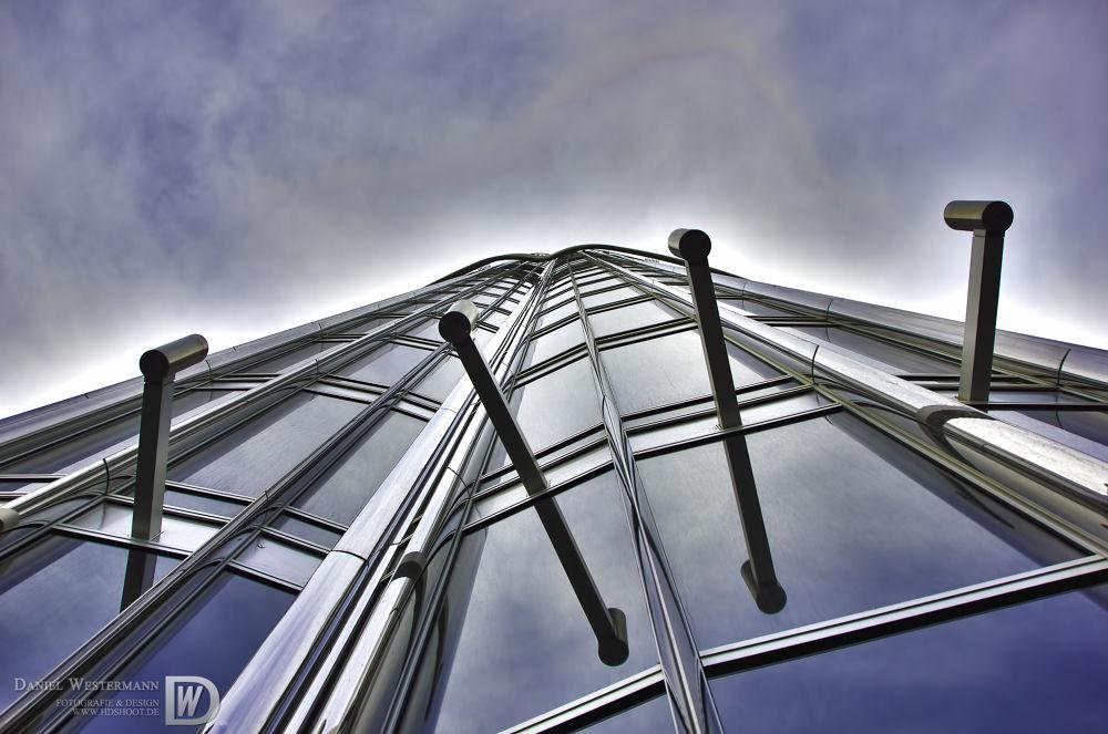 Dubai 2012 by danielwestermann71