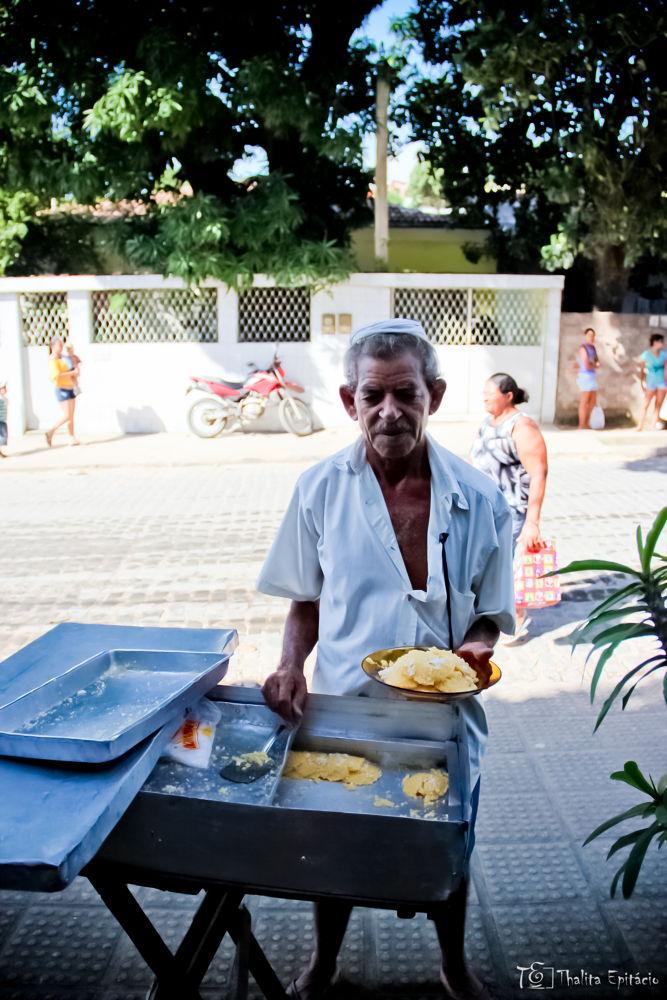 Photo in Random #brasil #cultura #homem #popular #nordeste do brasil