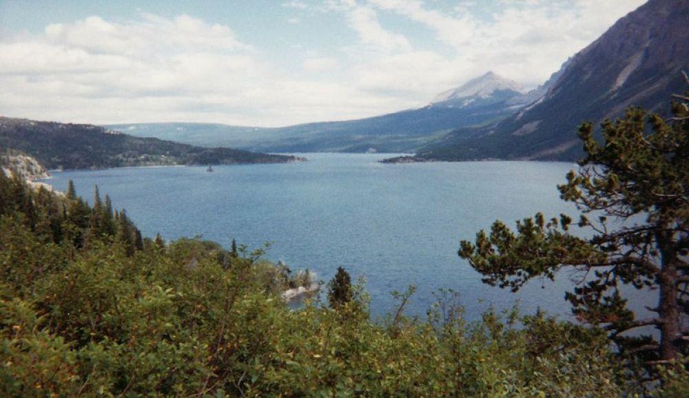 5.USA_Montana_Glacier_Rafting_Trip_1998-108 by Arie Boevé