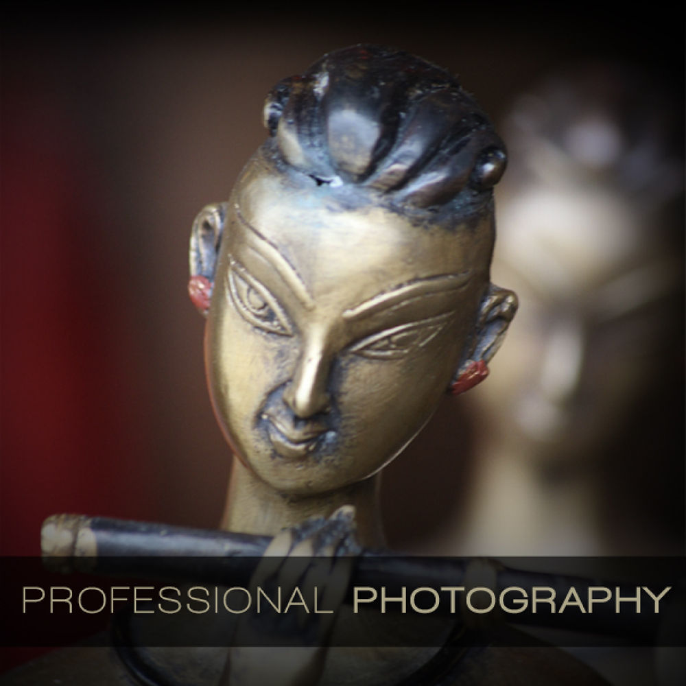 professional-photographer-phuket1 by hecstar