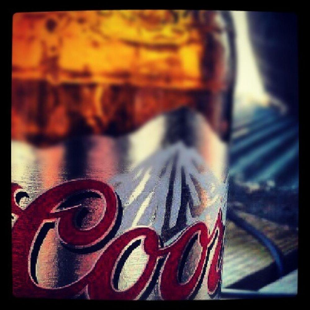 Photo in Random #beer