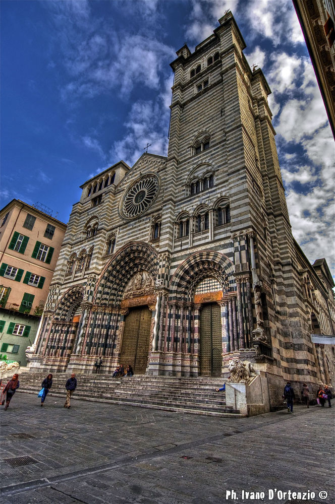 S_tonemapped1:1 copia by Ivano D'Ortenzio