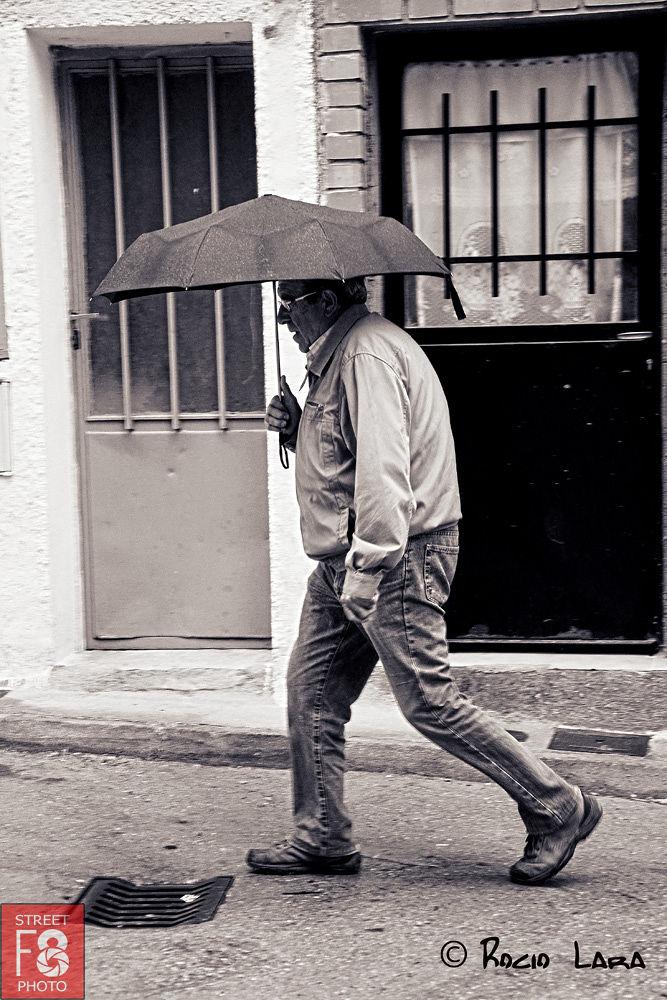 bajo-la-lluvia-2 by RocioLara