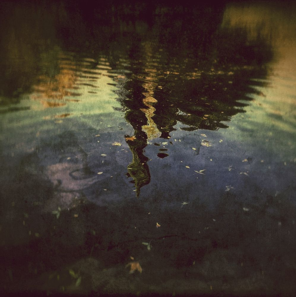 iPhoneography 0134 by LopezMoral
