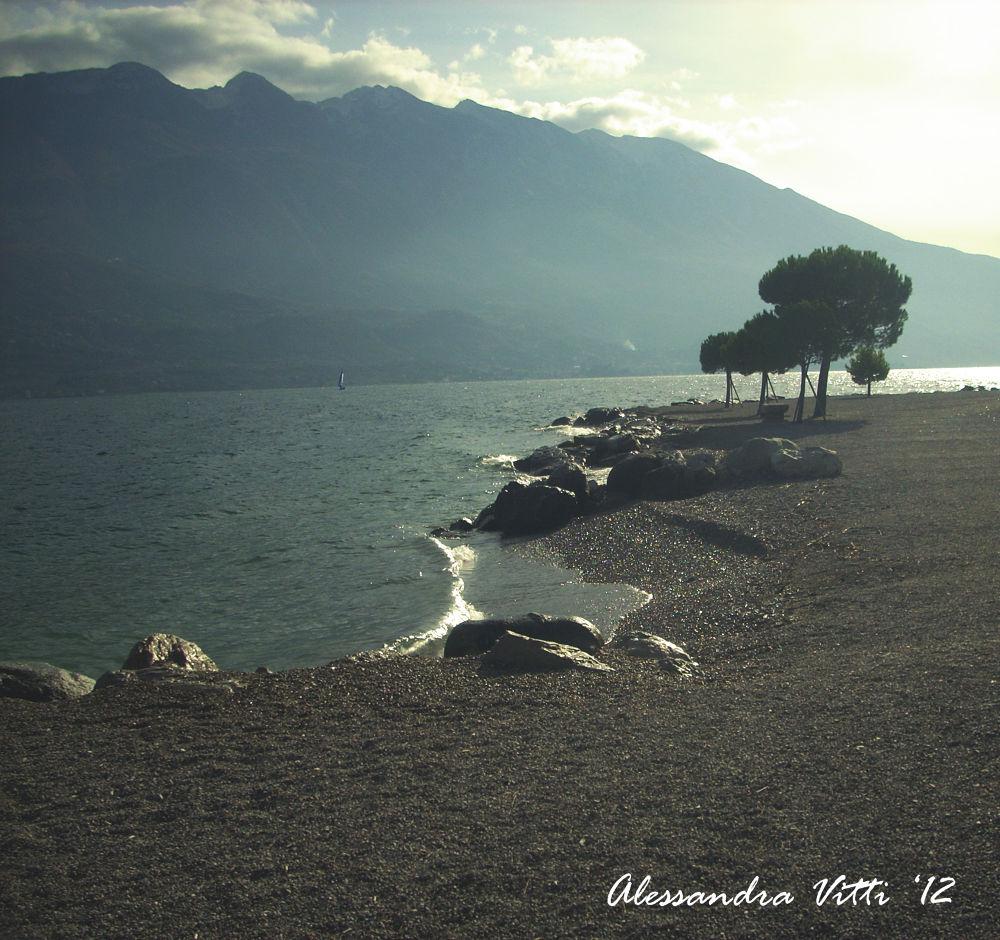 Limone-sul-Garda-novembre-2 by avitti