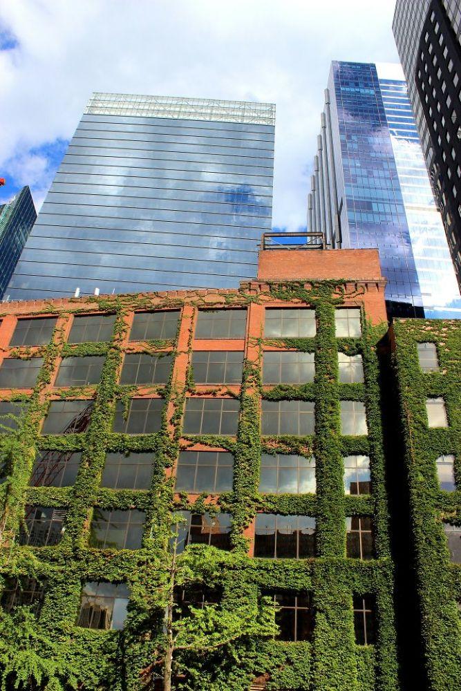 Photo in Cityscape #ypa2013 #building