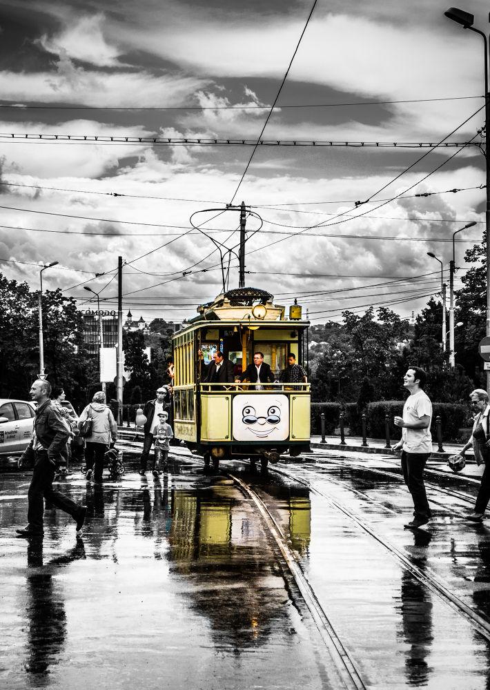 tram.jpg by petrariualex