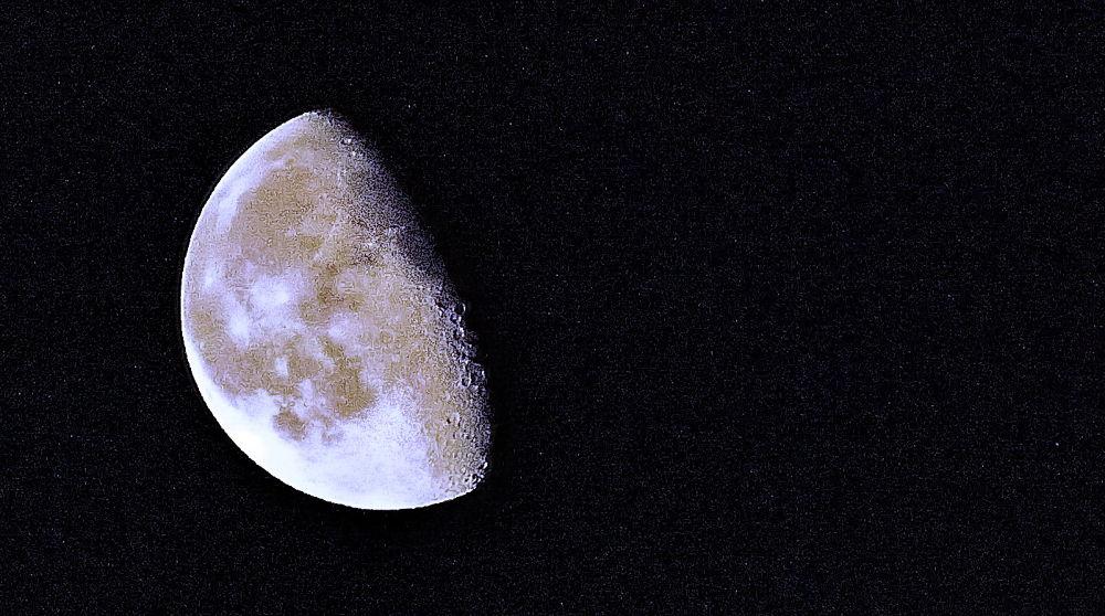 Half Moon! by ஜAndrei Lucian Piloiuஜ