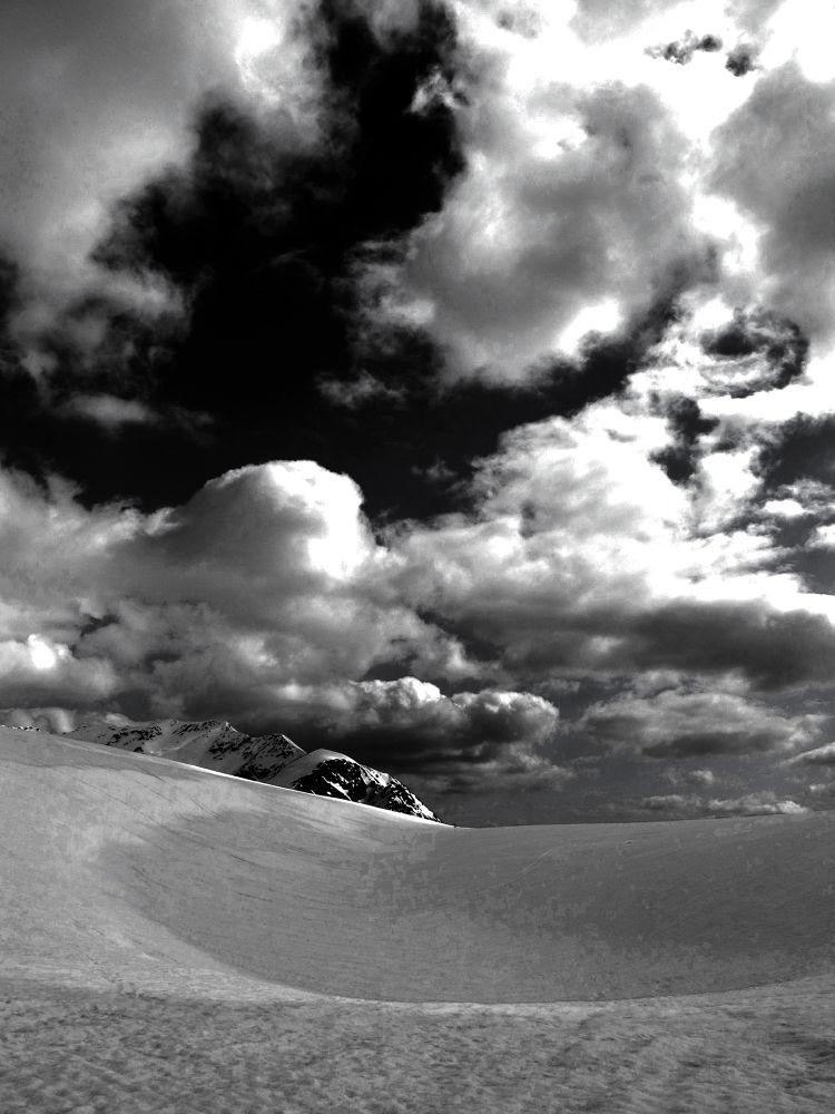 nuages by lunasol9085790