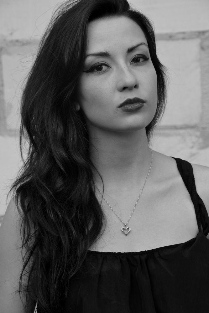 DSC_0682 by Izabella Plutowska