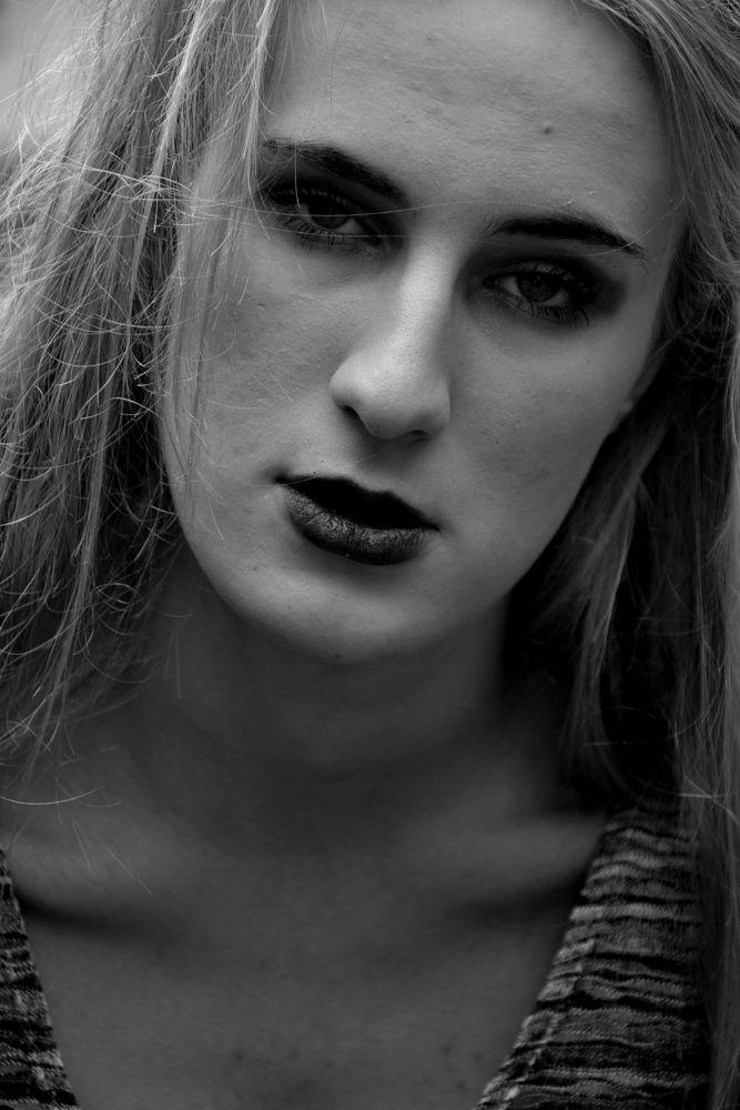 DSC_0327 by Izabella Plutowska