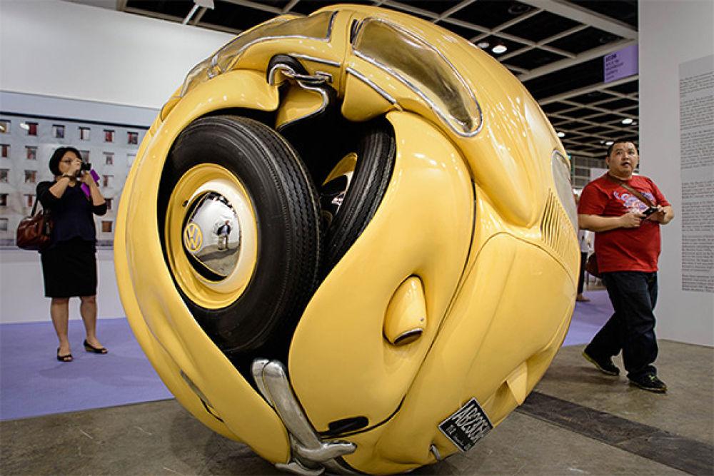 Ichwan-Noor-1953-VW-Beetle-2.jpg by Dressart