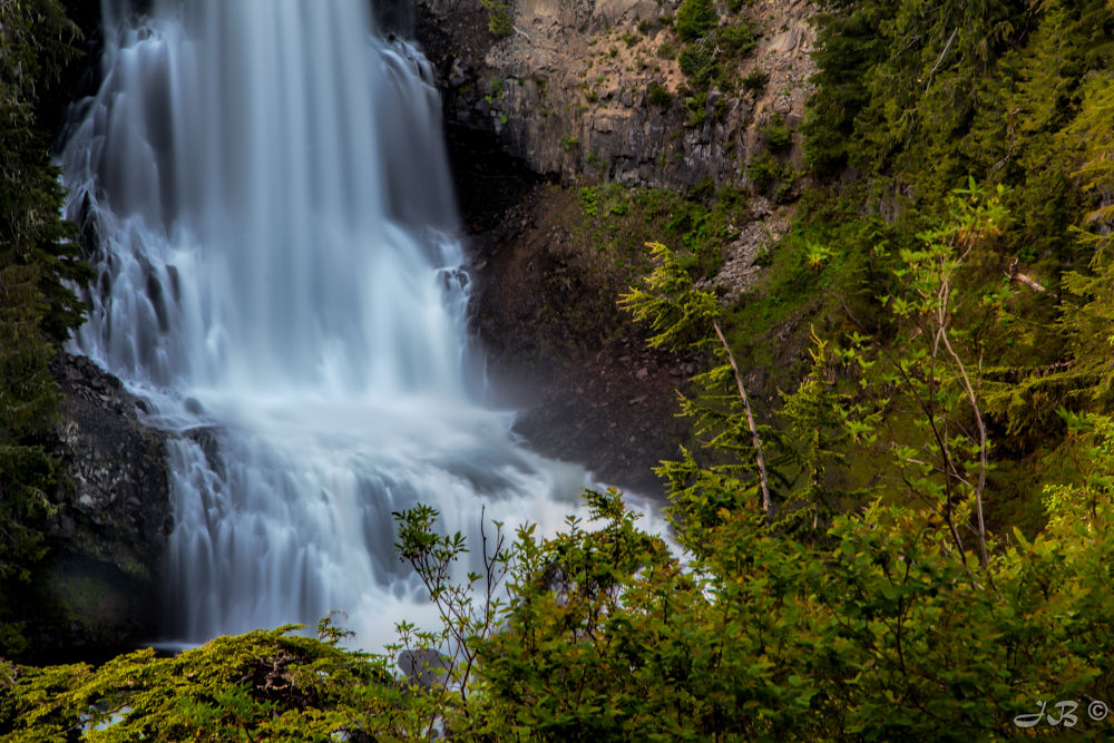 Alexander Falls.jpg by jacolynca