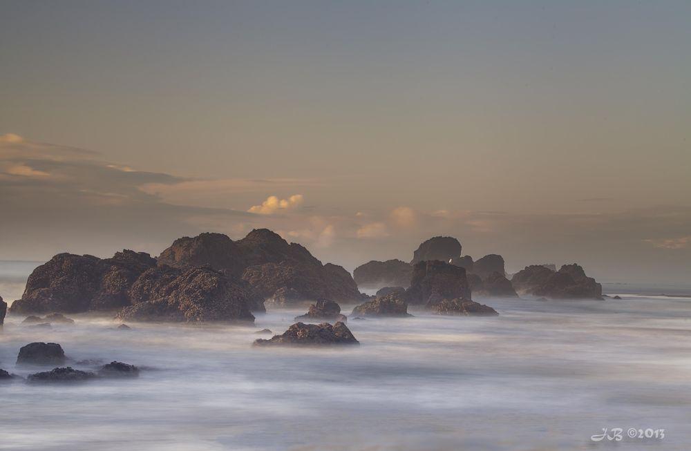 Seal_Rock-2 by jacolynca