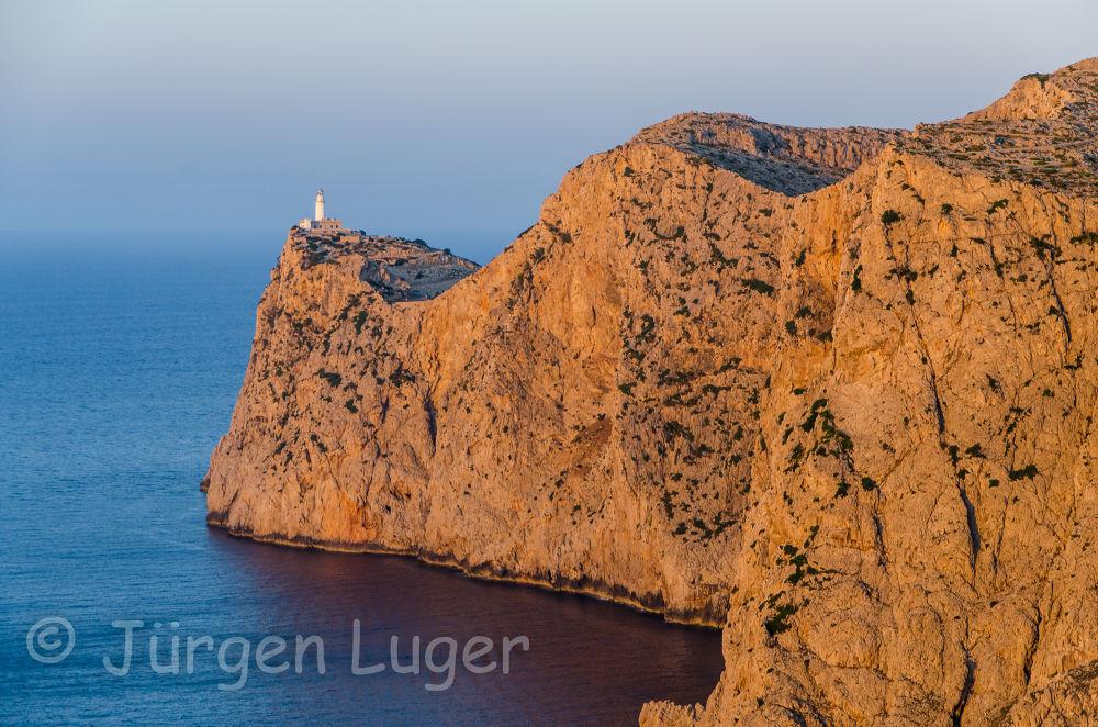Mallorca by jurgenluger5