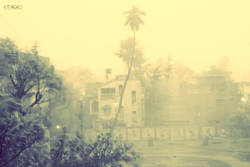 rain and storm... by mac_savoir_et_devoir