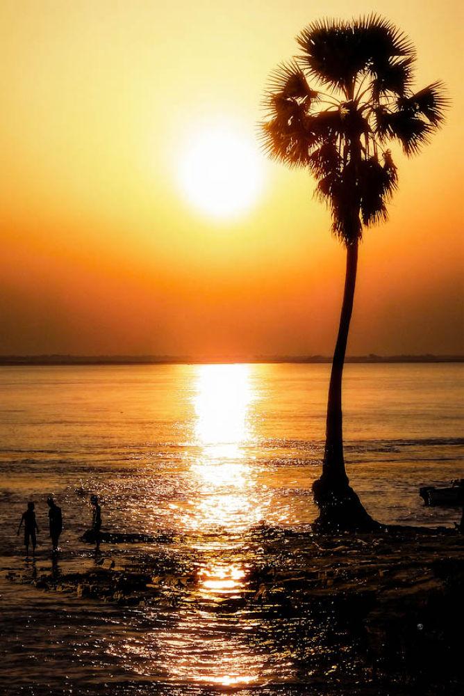 Noon Day Sun.jpg by ЯДJJIБ'S PЂØŦØ