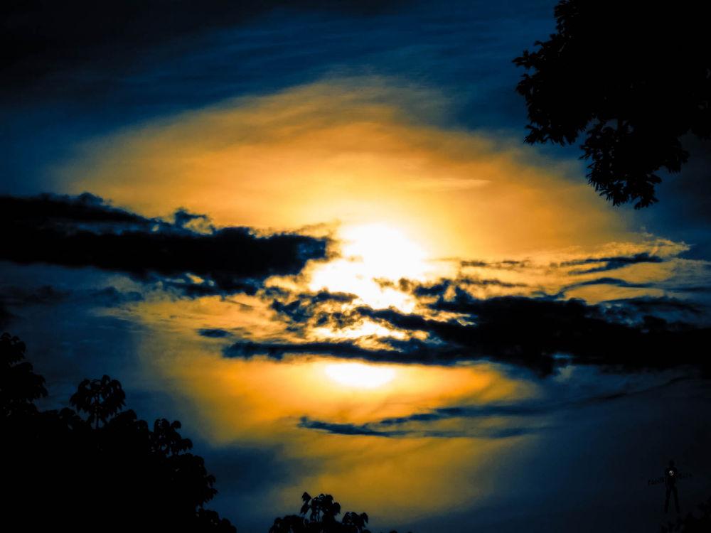 Sunset 1.jpg by ЯДJJIБ'S PЂØŦØ
