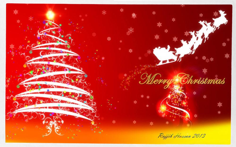 ╭•⊰✿Ϡ₡MERRY CHRISTMAS!!! Merry Xmas!!!¸.•♥•*(´• ̮•)*¸.•♥• by ЯДJJIБ'S PЂØŦØ