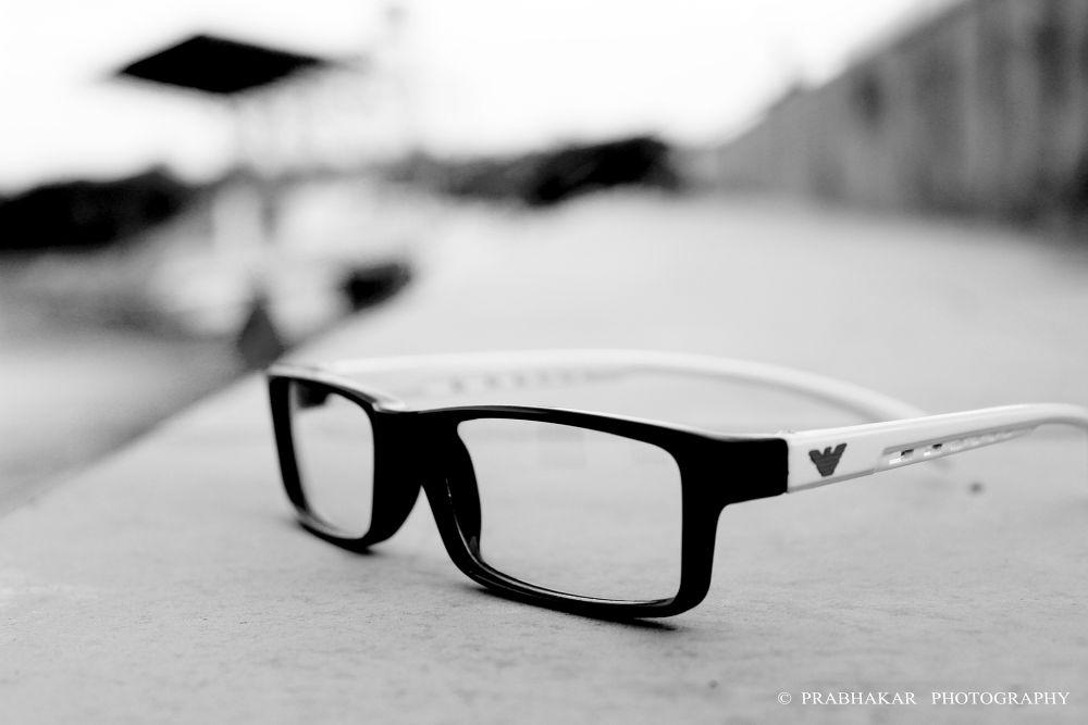 IMG_0304.jpg by prabhakar JR