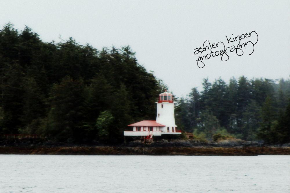 lighthouse.jpg by ashleysharene
