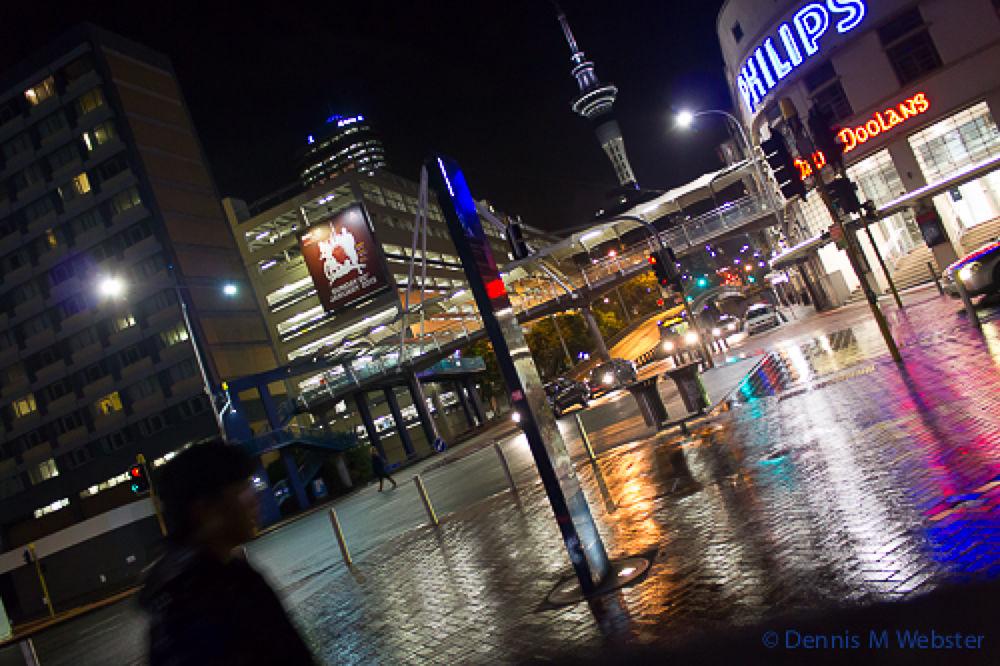 funky town.jpg by tastigr