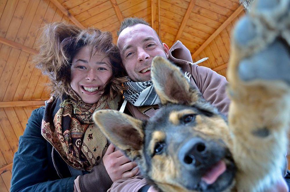 Family.jpg by kilhetstrebron
