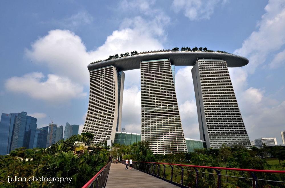 singapore23s.jpg by jgjulian