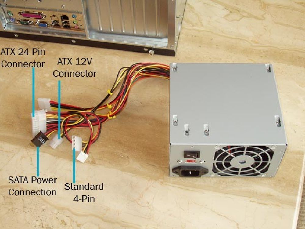 m_power-supply-connections-labeled.jpg by goutamcal