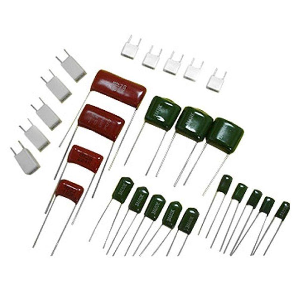 m_capacitors.2.jpg by goutamcal