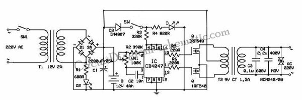 m_Simple-Mini-UPS-Using-CD4047.jpg by goutamcal