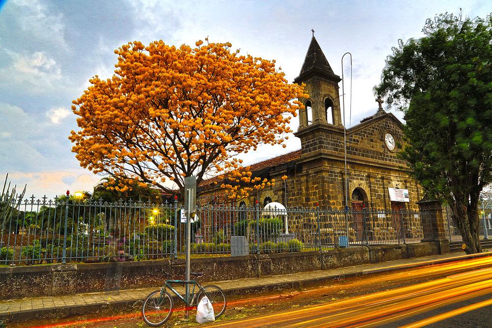 Iglesia 5 26-2-2013.jpg by alfonsocampos