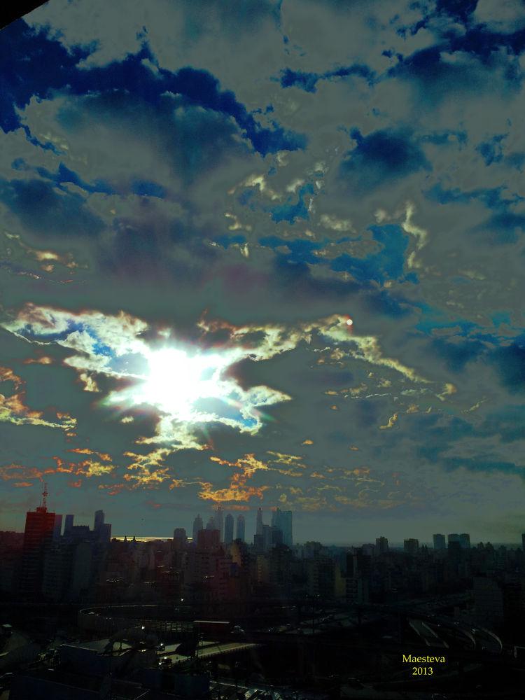 cielo.jpg by alejandraesteva7