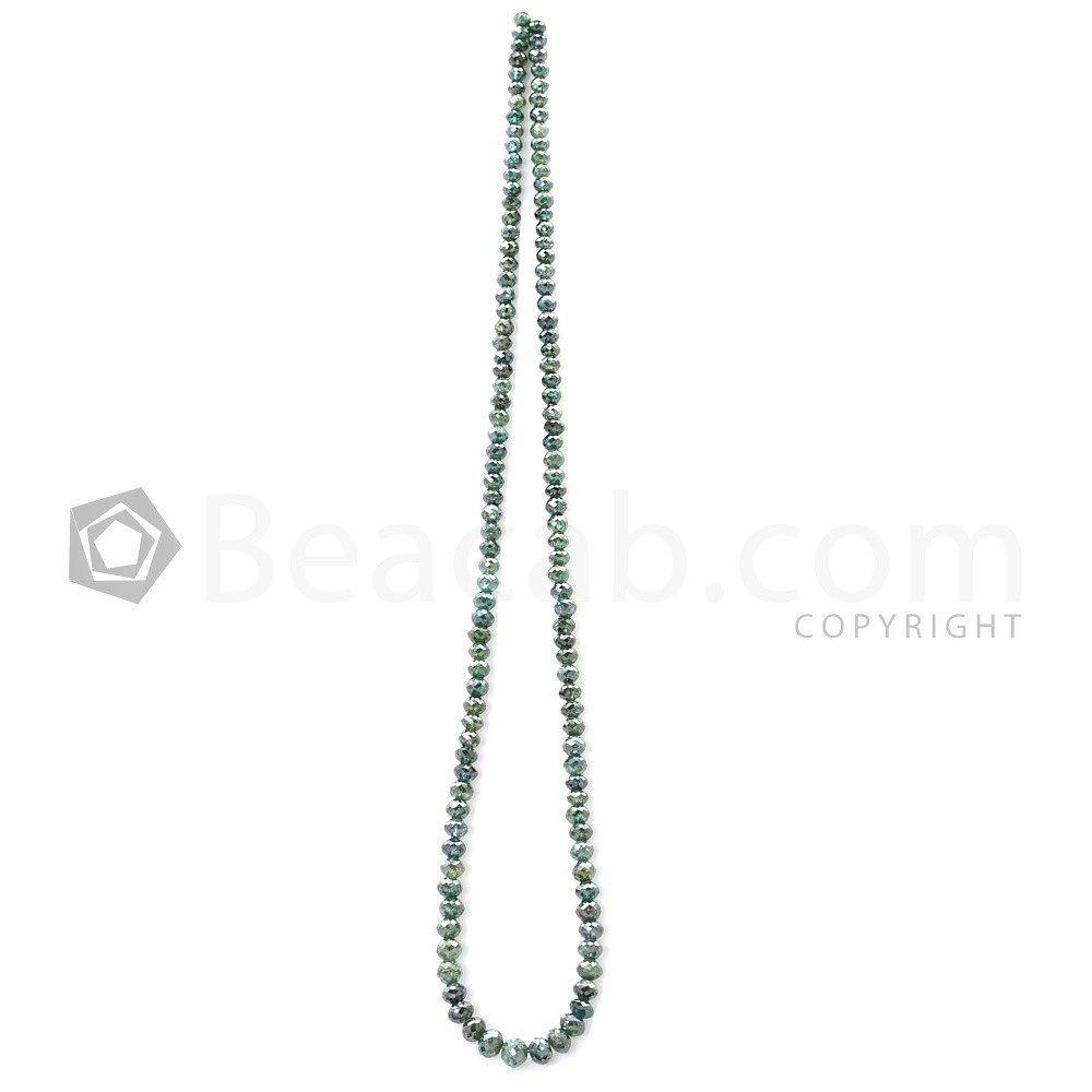 blue-diamond-beads-IMG_12368.jpg by beacab